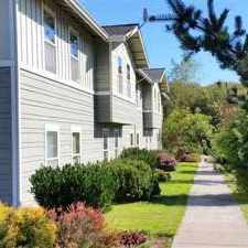 Rental info for Two BR Apartment