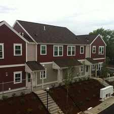Rental info for Apartment, Provincetown - in a great area. Offstreet parking!