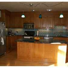 Rental info for Lease Spacious 2+2. Approx 3,000 sf of Living Space!