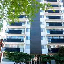 Rental info for Saguenay Apartments in the Capital area