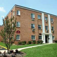 Rental info for 09 East Deer Park Drive 09 - 106