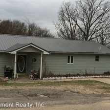 Rental info for 12025 Co Rd 8050
