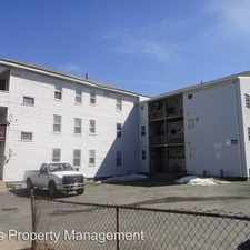 Rental info for 120 Dorchester Street - Unit 1A, 1L in the Worcester area