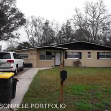 Rental info for 6739 Daughtry Blvd S, in the Cedar Hills area
