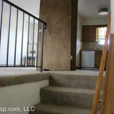 Rental info for 1486 Sonora Dr.