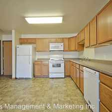 Rental info for 1500/1502 35th Ave SE in the Minot area