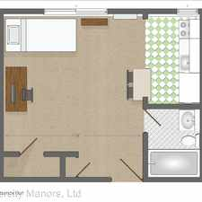 Rental info for 98 E. 12th in the Columbus area