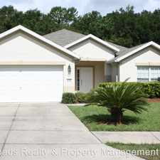 Rental info for 4236 SW 57 AVE
