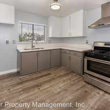 Rental info for 1121 Daisy Ave. - 9