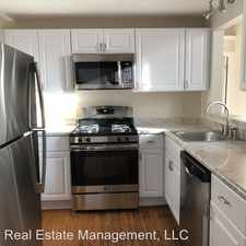 Rental info for 8 Prince Street in the Rochester area