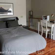 Rental info for 8 Prince Street in the East Avenue area