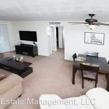 Rental info for 1730 Penfield Road Apt. 30