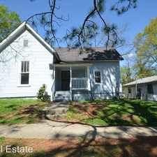 Rental info for 7604 3rd Ave S in the Eastlake area