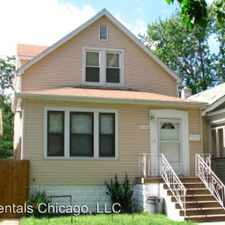 Rental info for 8020 S. Manistee Ave. in the South Chicago area