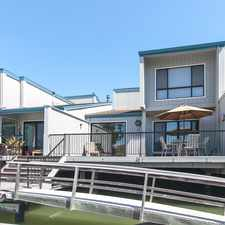 Rental info for Sunny Side of the Bay in Alameda!!!