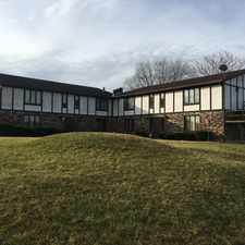 Rental info for Xenia, OH - 7 Condo Package - Regency West in the Xenia area
