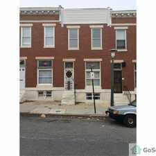Rental info for 3 Bedroom 1 Bath Townhouse, Finished Basement! in the South Clifton Park area