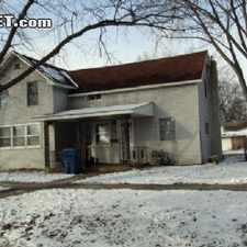 Rental info for $695 2 bedroom Apartment in Grundy County Morris