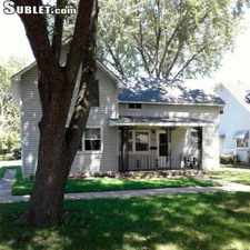 Rental info for $925 3 bedroom Apartment in Grundy County Morris