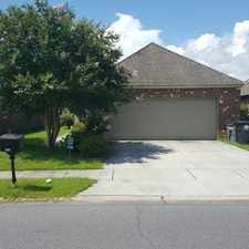 Rental info for 9756 Summer Glenn