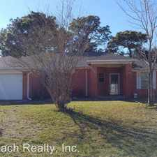 Rental info for 2189 Calle De Cantabria in the Navarre area
