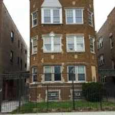 Rental info for 8616 South Euclid Avenue #1 in the Stony Island Park area