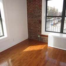 Rental info for 2101 31st St in the New York area