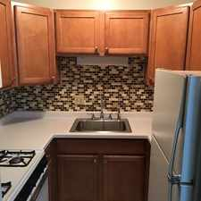 Rental info for 3445 N. Oakland Ave. Apt. 307 in the Milwaukee area
