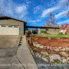 Rental info for 2925 Winter Nell Circle
