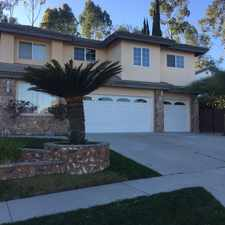 Rental info for 3800 Middleburg Place