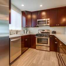 Rental info for $2950 2 bedroom Apartment in Western San Diego Hillcrest in the Otay Mesa West area