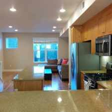 Rental info for 212 City Center Drive