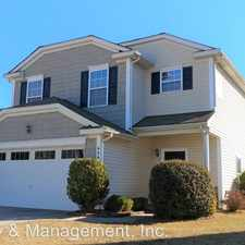 Rental info for 906 Willow Wind Drive