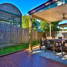Rental info for PET FRIENDLY TOWNHOUSE - IDEAL LOCATION!