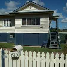 Rental info for Great Location in the Maryborough area