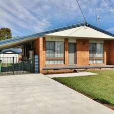 Rental info for Neat & Tidy Home in the Central Coast area