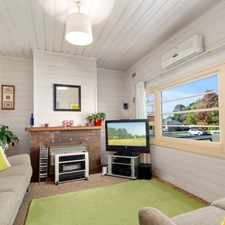 Rental info for Great Convenient Location in the Bowral - Mittagong area