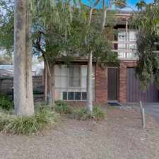 Rental info for Recently Painted, Two Bedroom, Two-Storey Townhouse