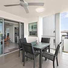Rental info for 2 Bedroom Unit in the City - NRAS in the South Townsville area