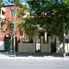 Rental info for Style, style & style! in the Northbridge area