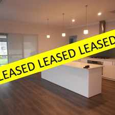 Rental info for THIS PROPERTY HAS BEEN LEASED in the Landsdale area