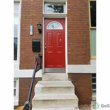 Rental info for 3 Bedroom 3 Full Bath Townhome Ready for Rent in the Harwood area
