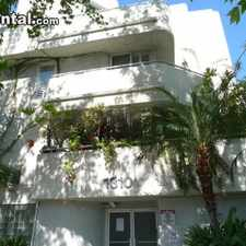 Rental info for $2698 2 bedroom Apartment in Metro Los Angeles West Hollywood in the Los Angeles area