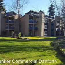 Rental info for 4900 200th St SW, C101