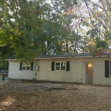 Rental info for 220 Meadowdale Ave in the Birmingham area