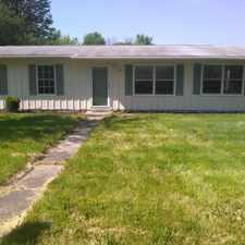 Rental info for 270 Orchard Ln