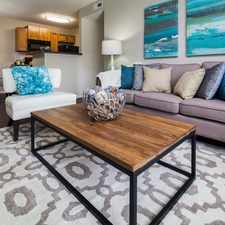 Rental info for Lake Ridge Apartments by Cortland in the Columbus area