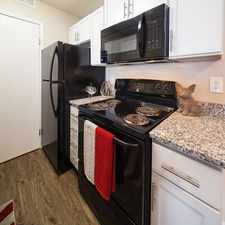 Rental info for Lake's Edge Apartments by Cortland