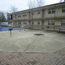 Rental info for Lincolnwood Pinetree