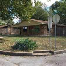 Rental info for 3 bedrooms - $1,000/mo - House - convenient location. Single Car Garage!